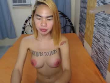 [05-03-21] hotsexyasian1 chaturbate webcam show with cum
