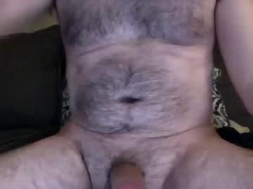 [19-12-20] hr89123123 private webcam