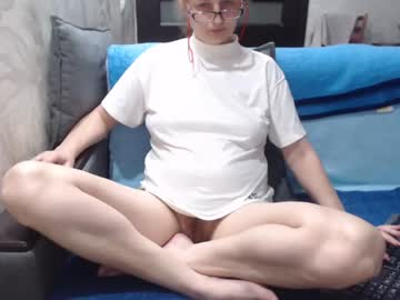 [12-07-21] sexyjessyx chaturbate private