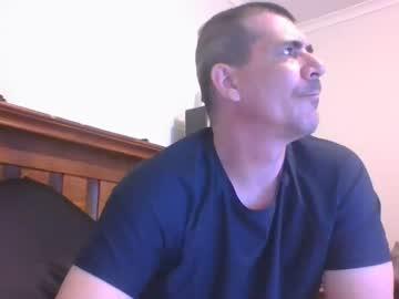 [19-09-20] yourdailyc0ck webcam record private