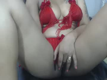 [26-02-20] madyson_mooren show with toys from Chaturbate.com