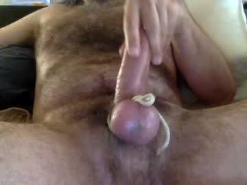 [06-08-21] 11111213 webcam private sex video