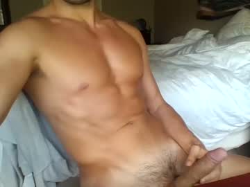 [09-07-20] goldenboyosho show with cum from Chaturbate
