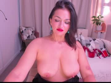 [11-08-21] aizashake webcam record private sex video from Chaturbate