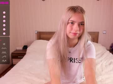 [19-09-20] alice_cutee record blowjob video from Chaturbate.com
