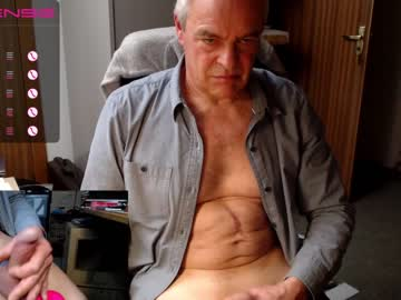 [19-02-21] andrew_9999 webcam record public show from Chaturbate
