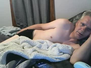 [17-09-21] jamesgerald record webcam show from Chaturbate