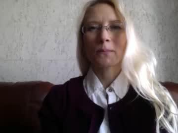 [13-09-20] martyandersonn webcam private show