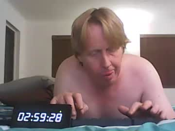 [27-07-21] theredsnail record private XXX show from Chaturbate.com