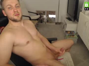 [23-02-21] timoejoe90 webcam record video with toys from Chaturbate.com