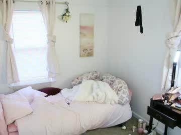 [29-01-20] alishablazexx webcam record private show video from Chaturbate.com