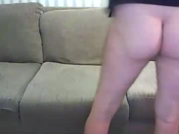 [22-01-21] benjoid record video with toys from Chaturbate