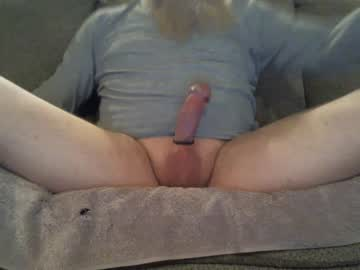 [25-11-20] cumshooter7171 private show from Chaturbate
