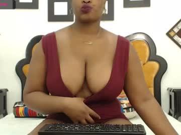 [15-05-20] karenbell webcam blowjob show