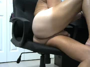 [24-08-21] ossibottom webcam record private XXX video