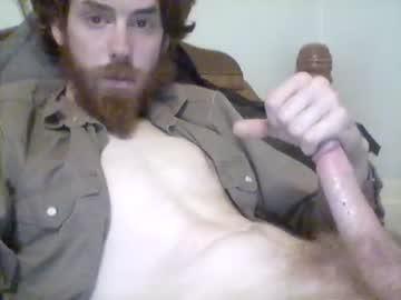 [15-03-21] jfowler275 webcam show with cum from Chaturbate.com