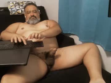 [10-08-20] tonysf record private show video from Chaturbate.com