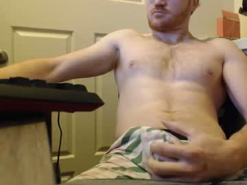 [20-01-20] 0gingerpubes0 video from Chaturbate