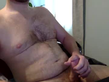 [26-05-20] goose9 record video with toys from Chaturbate