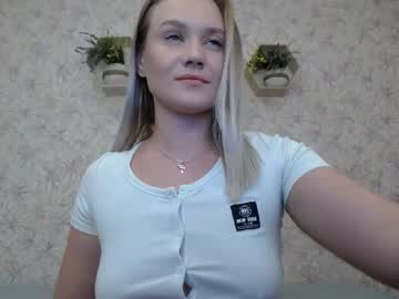 [09-09-20] looseangel webcam record private from Chaturbate.com