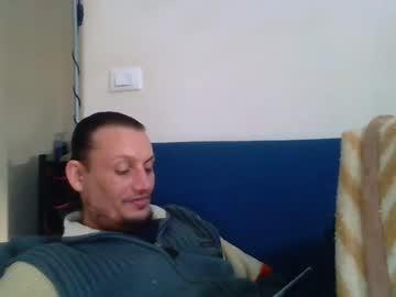 [02-01-21] nocturn81 chaturbate show with cum