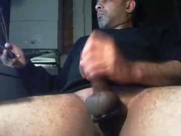 [21-01-21] thickslab blowjob show