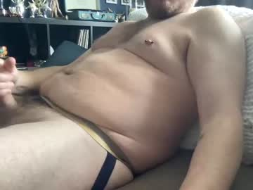 [19-03-21] auplay78 chaturbate webcam record blowjob show
