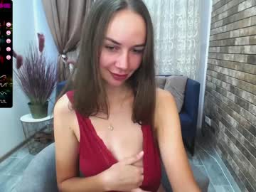 [09-09-21] sonyaa_sun_ video