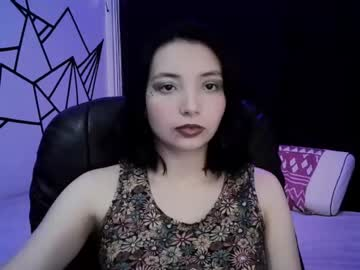 [04-02-21] harmonys_couple_ webcam record show with toys from Chaturbate