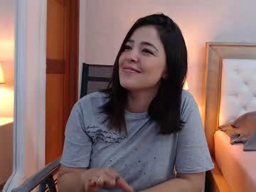 [29-02-20] aleska_bell_ webcam record public show video