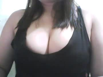 [09-07-20] bridgette888 webcam show with toys from Chaturbate.com