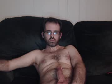 [16-04-20] randomfaceguy cam video from Chaturbate