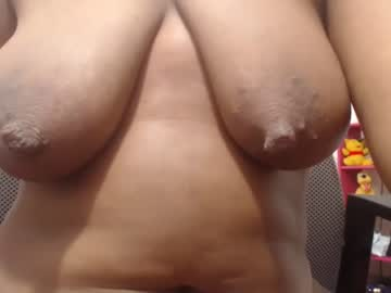 [09-09-21] tiffany_smit webcam record blowjob video from Chaturbate.com
