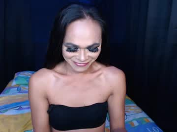 [17-09-20] asiannaughttopxxx webcam record private from Chaturbate