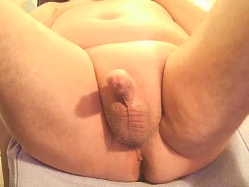 [22-02-20] bmchub1 record private show video from Chaturbate