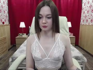 [31-03-21] darciebooth private show from Chaturbate.com