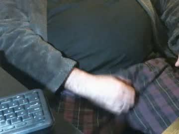 [26-12-20] orangespark private sex video