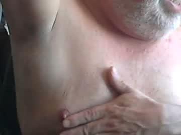 [08-08-20] dmjrh7 chaturbate webcam blowjob video