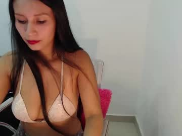 [16-01-20] melody_candy_hot record premium show video from Chaturbate