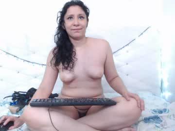 [03-06-20] nikkysumer webcam record blowjob video
