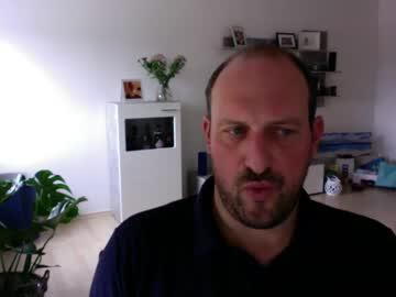 [21-09-21] balticbeach chaturbate video with dildo