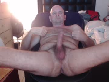 [03-03-21] nudebrian39 webcam record video with toys from Chaturbate.com