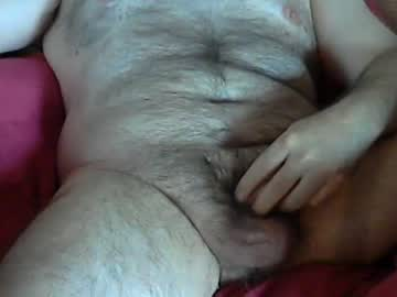 [01-06-20] jergin2000 webcam record premium show