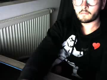 [22-01-21] tomin3m record video with toys from Chaturbate.com