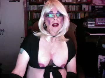 [10-12-20] linday_xxx420 chaturbate webcam record private
