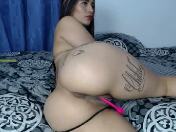 [02-12-20] sweet_ass__ chaturbate private show