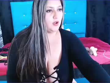 [04-01-21] ginger_angel21 webcam record show with toys from Chaturbate