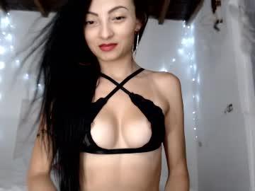 lianna_hot chaturbate