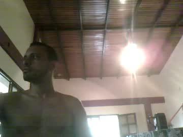 [28-09-20] 29latinoduro chaturbate webcam record public show