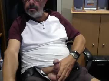 [18-08-21] tufftaff1 chaturbate webcam video with toys